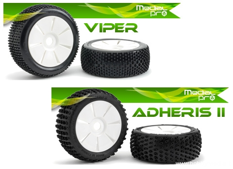 medial-pro-offroad-buggy-tire-viper-adheris