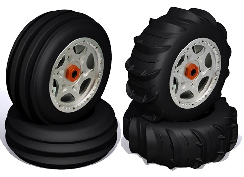 rc4wd-sandstrorm-tire-for-baja-5t