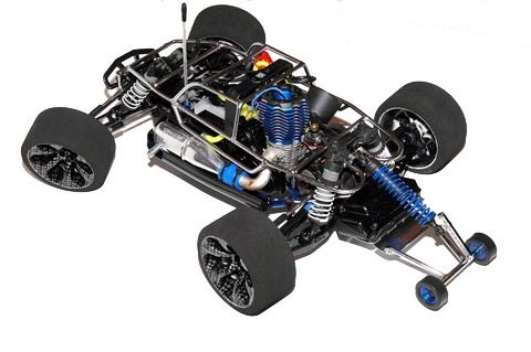 vgracing-adjustable-wheelie-bar-3
