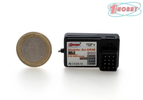 3dj-radio-hf3000_1