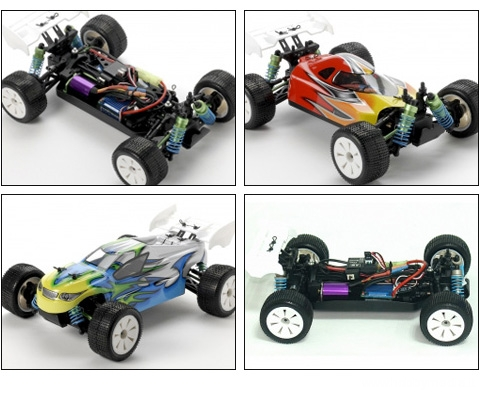 fusion-rc-electric-offroad-buggy1-18-3
