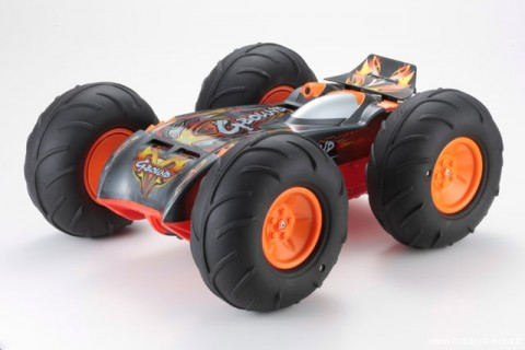 g-bound-rc-car