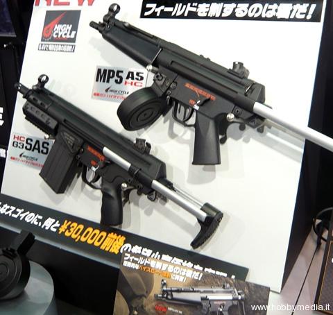 g3-sas-hc-tokyo-marui