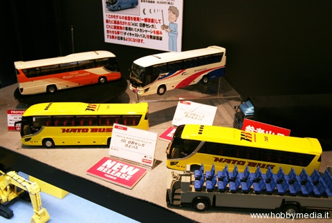 kyosho-die-cast-rc-bus-in-scala-1-43-5