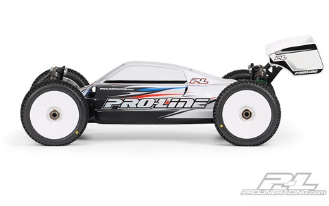 losi-8ight-e-20-carrozzeria-proline-slipstream-2
