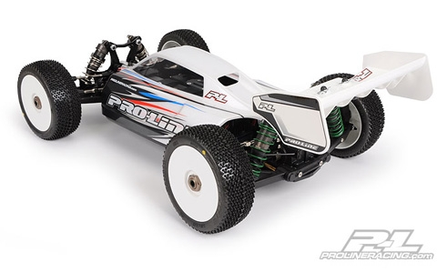 losi-8ight-e-20-carrozzeria-proline-slipstream-4