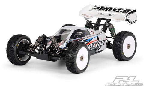 losi-8ight-e-20-carrozzeria-proline-slipstream