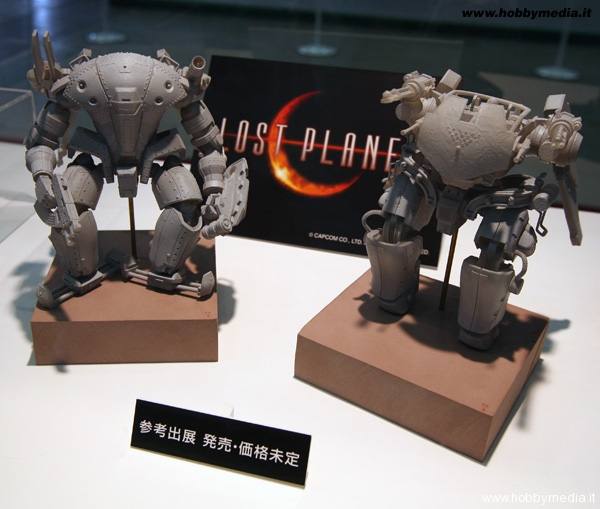 lost-planet-kotobukiya