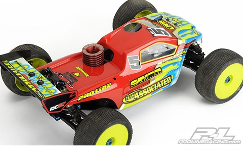 proline-bulldog-carrozzeria-per-associated-rc8t-a