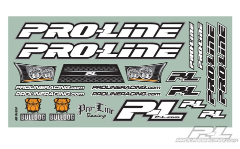 proline-bulldog-carrozzeria-per-associated-rc8t-c