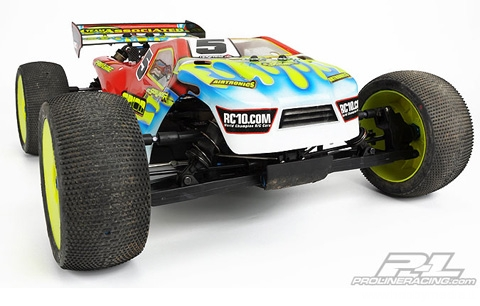 proline-bulldog-carrozzeria-per-associated-rc8t-d