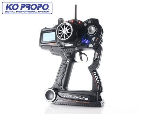 radiocomando-digitale-ko-propo-ex10-eurus-24ghz-dds-c