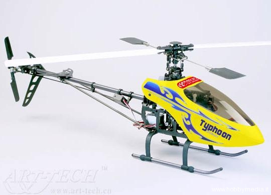 mo control helicopters with Modellismo Maximo Typhoon on Lmc Antelope together with Technicgears wordpress additionally De Rosa Junior Piece Inch Drum Set Chair Red 5 Deal Dd 659 in addition 4x4 Rc Pulling Truck further Modellismo Maximo Typhoon.