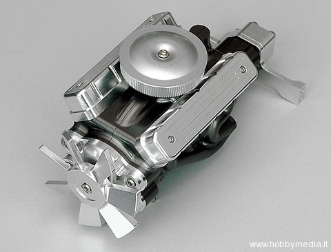 v8-engine-with-build-in-transfer-case-5