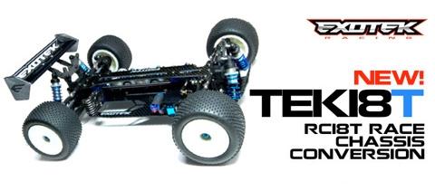 exotek-racing-tekin18t-conversion-kit-a