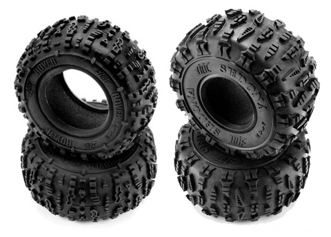 hot-bodies-rover-sedona-rock-crawling-tires