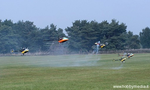 rc-heli-3d-master-2010-holland