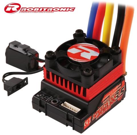 robitronic-speedstar-351-a