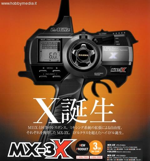sanwa-mx-3x-radio-2-4-ghz-fhss-2