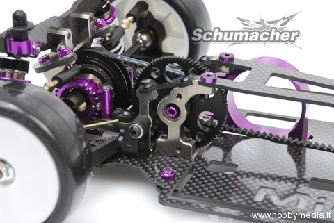 schumacher-mi4lp-touring-car-6