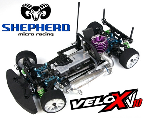 shepherd-velox-v10-touring-car-rc-1-10-a