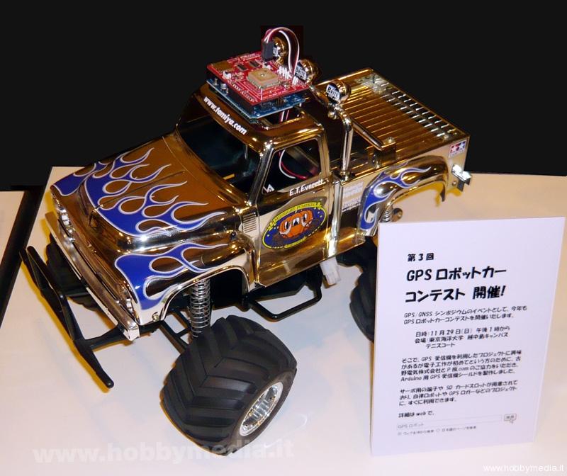 tamiya-gps-robot-car1