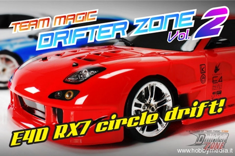 team-magic-drifter-zone-video-modellismo