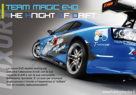 team-magic-e4d1