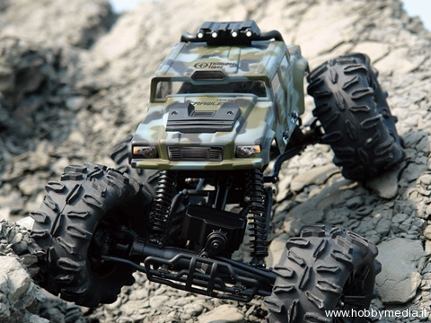 thunder-tiger-crawler-rock-crawler-rtr-1