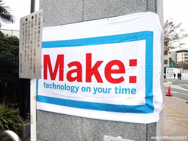 tokyo-make-meeting
