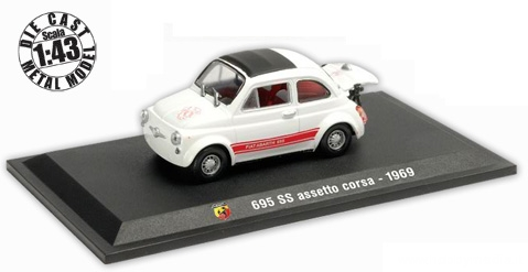abarth-collection-die-cast
