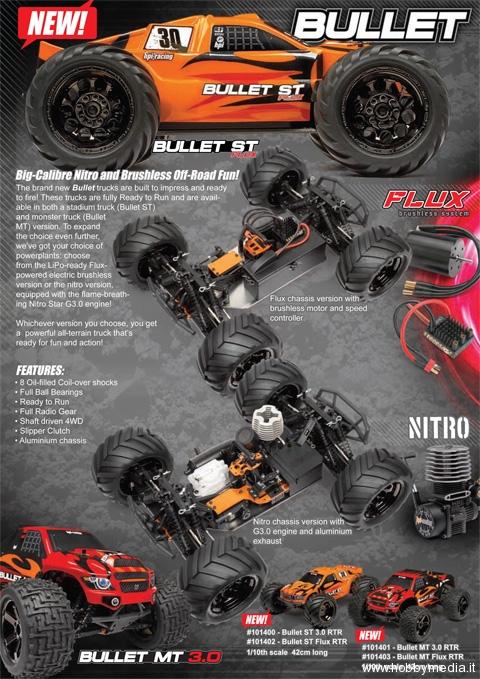hpi-bullet-st-flux-nitro-offroad-truck-480