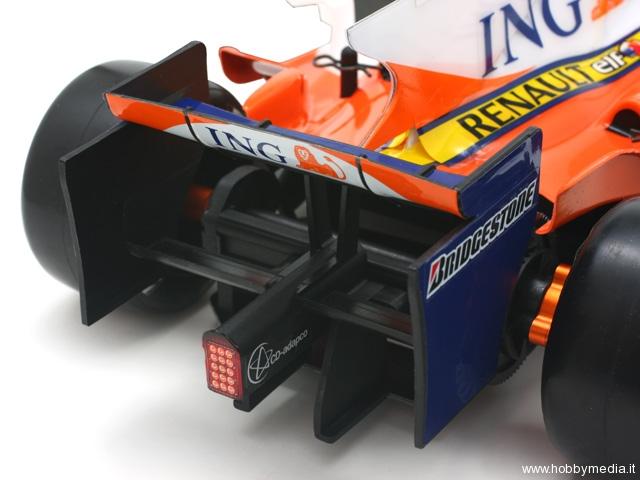 hpi-formula-ten-6_01.jpg