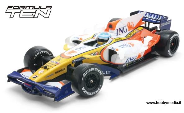 hpi-formula-ten-r281