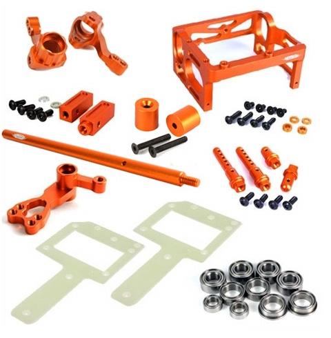 hpi-formula-ten-yeahracing-conversion-kit-2.jpg