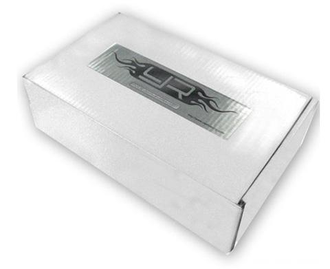 hpi-formula-ten-yeahracing-conversion-kit-4.jpg