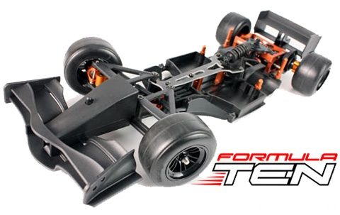 hpi-formula-ten-yeahracing-conversion-kit