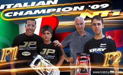 F1_F2_Italian_2009
