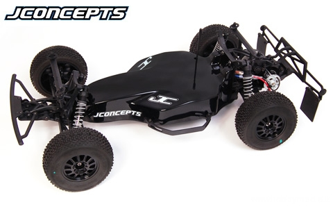 jconcepts-illuzion-over-tray-hpi-blitz-2