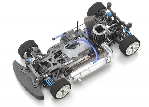 kyosho-v-one-rrr-shimo-edition-1