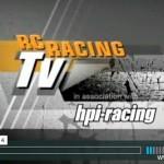 rc-racing-tv