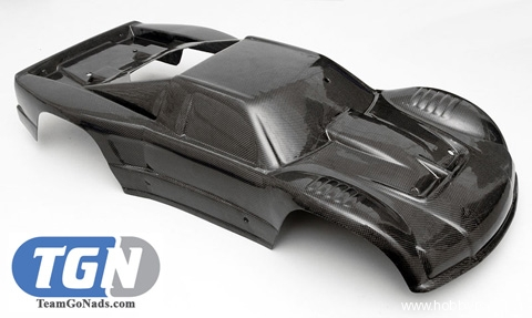 rc4wd-carbon-fiber-5t-body