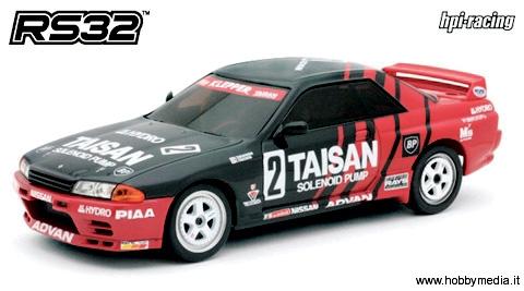 rs32-01-rtr-taisan-klepper-gt-r-2-1991-jtc-5