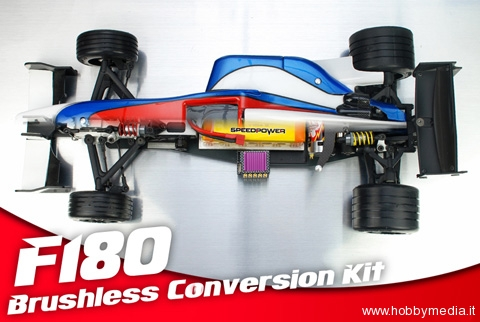 serpent-f180-formula-uno-18-kit-di-conversione-brushless