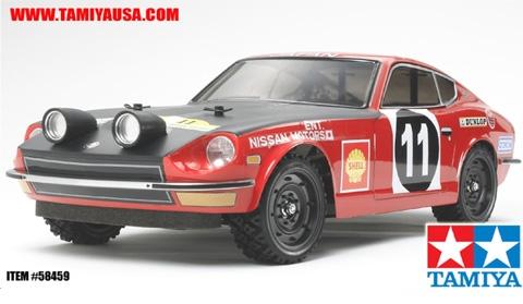tamiya-datsun-240z-rally-version-rc-df03ra