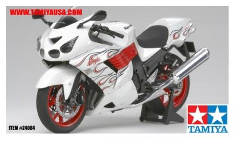 moto kawasaki 2010. moto Kawasaki Ninja ZX-14