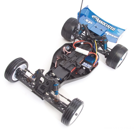 team-associated-rc10b-41-rtr-brushless-2wd-buggy-24ghz-0