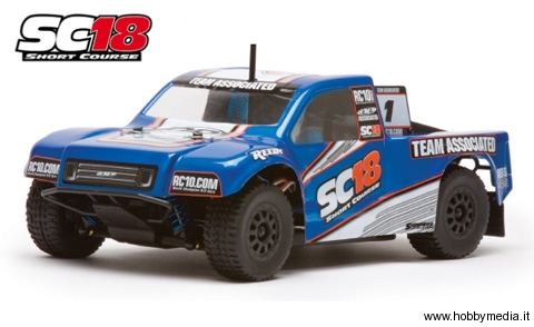 team-associated-sc18-rtr-short-course-truck-4wd-1-18-0