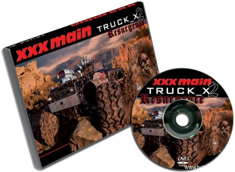 xxmain-truck-x2-dvd