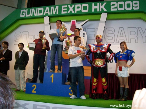 bakuc-2009-bandai-gundam-contest